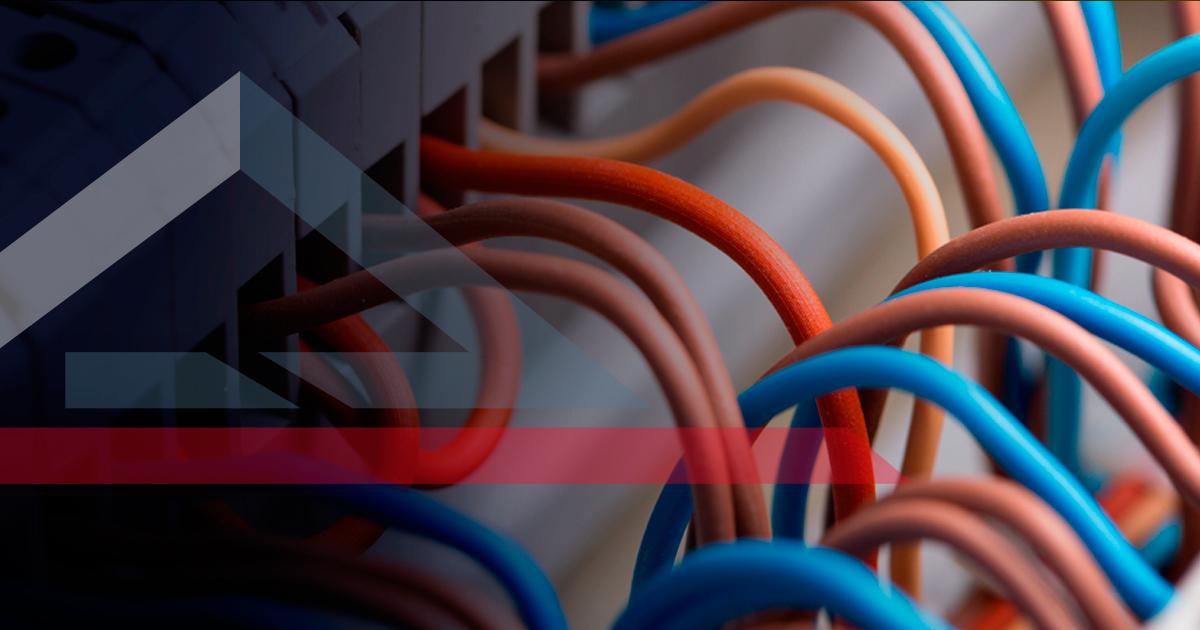 cable sensor de temperatura