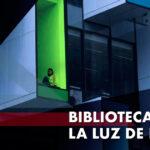 Biblioteca de la luz de Bishan