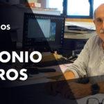 Director de proyectos Arce Clima