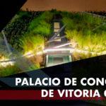Palacio de Congresos de Vitoria