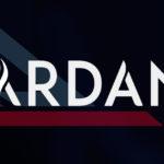 El informe Ardán certifica la buena gestión de Arce CLima