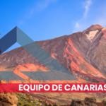 Arce Clima - Canarias