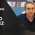 Entrevista Darío Vieitez