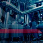 Eficiencia energética en el ámbito del frío industrial