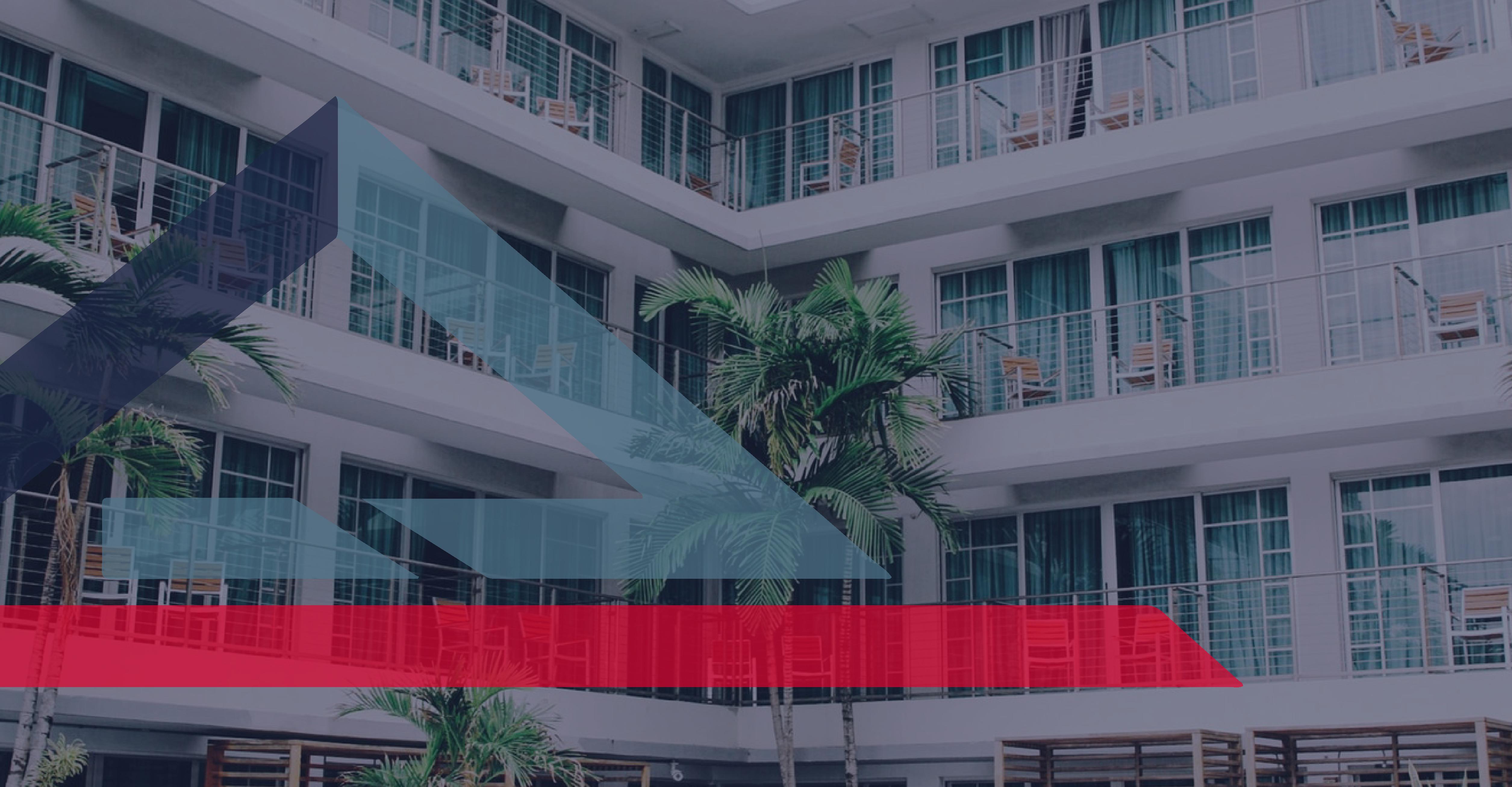 Mantenimiento Integral Hoteles