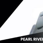 Pearl River Tower Edificios singulares