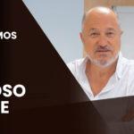 José Raposo Reche