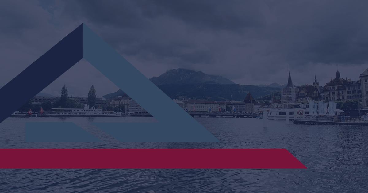 Procesos para realizar una obra en Suiza