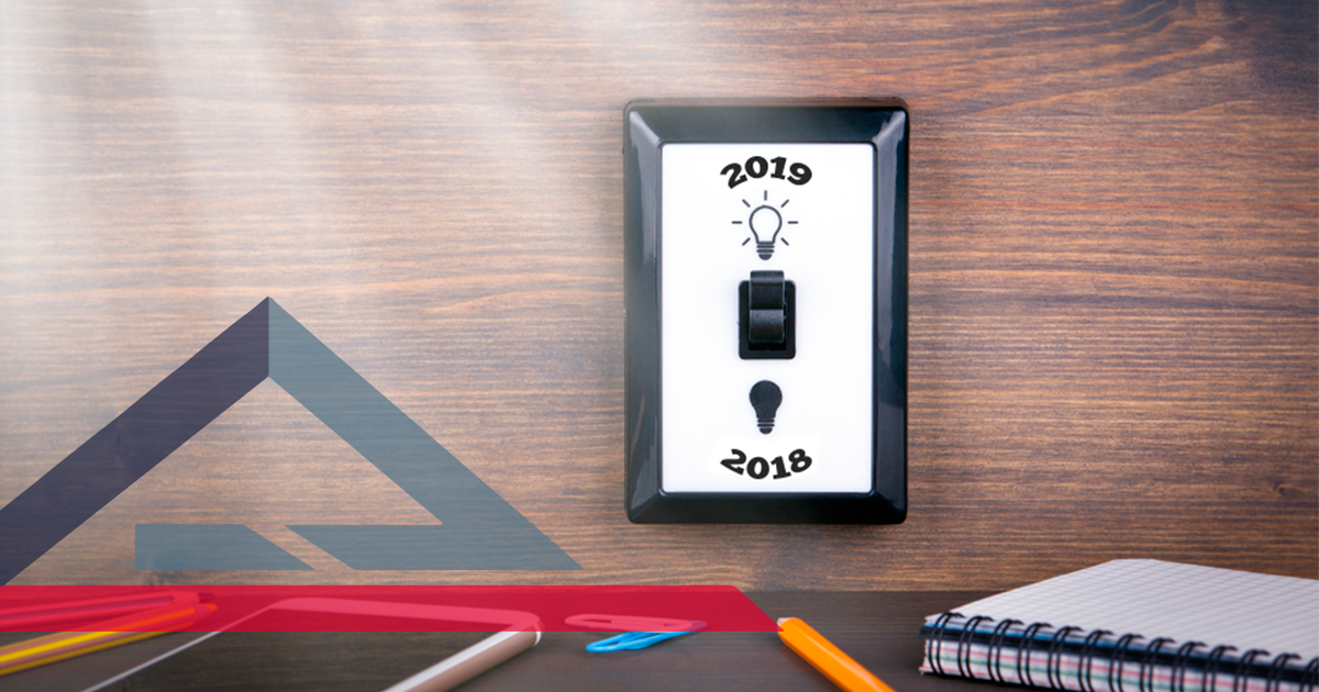 Resumen anual posts 2018