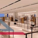 instalaciones para el sector retail en Oxford Arce Clima