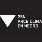 Arce Clima Galicia en negro