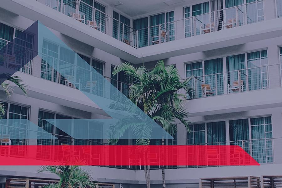 El mantenimiento integral de hoteles en Arce Clima